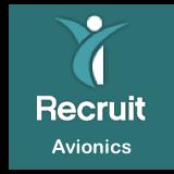 iRecruit Group